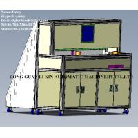 Buy Hot Sell Automatic Dispensing Equipment For Flavor and Fragrance at wholesale prices