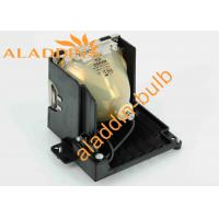 Quality CHRISTIE Projector Lamp 003-120188-01 for CHRISTIE Projector LX55 for sale
