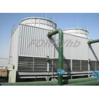 Quality Cross Flow Square Cooling Tower ST-200 for sale