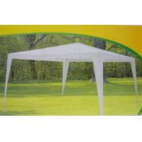Quality Garden gazebo white pop up tent pavilion folding gazebos awning canopy tents for sale