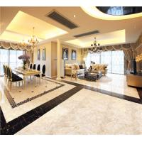Quality Polished Home Floor Tiles Price in Philippines for sale