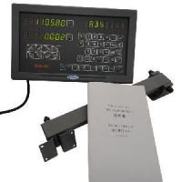 Quality Milling Digital Readout 2 Axis for sale