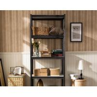 """Quality Industrial Style Boltness Portable Metal Shelving 60"""" Height For Household for sale"""