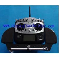 China Futaba 8FG,14 channels remote control rc model,Futaba 8FG,14ch remote control, on sale