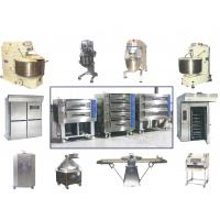 Quality Bakery Oven for sale