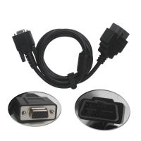 Quality WITECH VCI POD Diagnostic Tool For Chrysler Support Multi-languages for sale