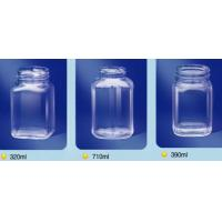 Quality Glass bottles for sale