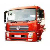 Quality Custom Steel Dongfeng Tianjin Truck Steering Cabins Complete for sale