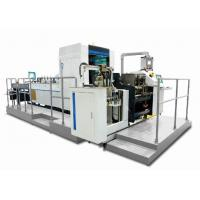 China Paperboard Folding Cartons  & Automatic Stacking Focusight Inspection Machine on sale