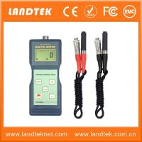 COATING THICKNESS METER CM-8822