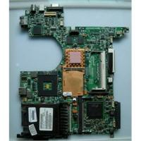 Quality amd socket 478 type integrated hp laptop motherboards  for dv9000 dv9700 for sale