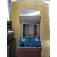 Quality AC220V Grey Color Mini Capsule Separating Machine With 1 Year Warranty for sale