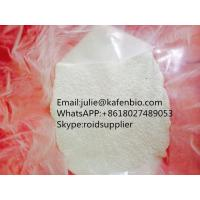 Buy cheap CAS 6209-17-2 Active Pharmaceutical Ingredients Sulfacetamide Sodium from wholesalers