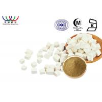Quality Organic Poria Cocos Sclerotium Extract , Poria Cocos Weight Loss For Herbal Medicine for sale