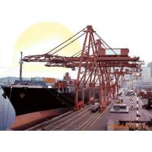 Quality Sea cargo freight from guangzhou/shenzhen,China to Manzanillo for sale