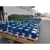 Quality-verified Pipe Fitting Valves Products with Fast Delivery for Oil Gas Construction