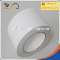 Quality Milky White Color BOPET Film for Motor Winding Insulation for sale
