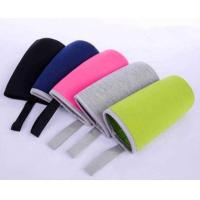 Quality Neoprene baby bottle bags for mums care holders for sale