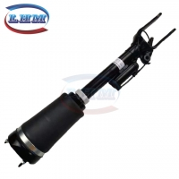 Buy cheap Mercedes W164 Automotive Shock Absorber 1643206013 With ADS from wholesalers