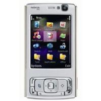 Quality Nokia N95 mobile phone for sale