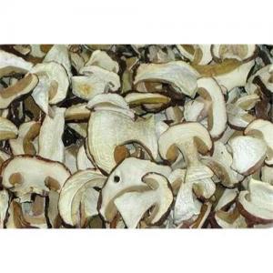 China Dried Boletus Edulis on sale