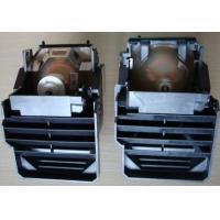 Buy cheap Projector Lamps POA-LMP68 for SANYO PLC-XC3600,PLC-XC10,PLC-XC10,PLC-XC10S,PLC-SU60 from wholesalers