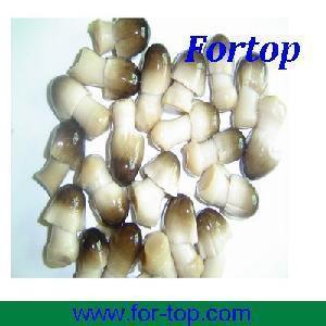 Quality Straw Mushroom Whole for sale