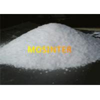 Quality 99.5% Purity DL - Tartaric Acid CAS 133-37-9 DL- / 3 - Dihydroxysuccinicacid for sale
