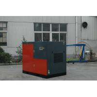 Quality 400KW Screw Type High Pressure Breathing Air Compressor 535 HP Energy Saving Compressors for sale