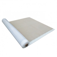 Quality pre-appled high polymer non-bitumen waterproof membrane for civil building for sale