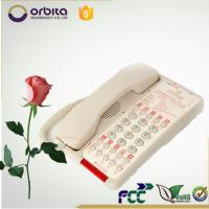 Quality Orbita hote room telephone for sale