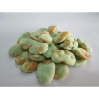 Quality Wasabi Broad Bean for sale