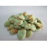 Buy cheap Wasabi Broad Bean from wholesalers