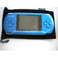 Quality 8 Bit PVP game console for sale