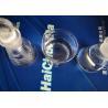 Buy cheap Cas No. 5292-43-3 , Tert-butyl bromoacetate , Bromoaceticacid tert-butyl ester , from wholesalers