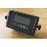 Quality Bench Scale Indicator,Platform Scale Indicator T8A Battery Power for sale