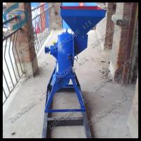 China factory supply grain grinding machine on sale