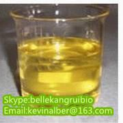 China High quality Bold  undecylenate (Eq liquid ) cas# 13103-34-9 on sale