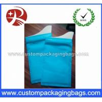 China Disposable Car Emergency Toilet Urine Bag Custom Packaging Bag For Man And Woman on sale