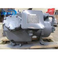 Quality Carrier Chiller Semi Hermetic Compressors 06EM199 410a 35hp For Condensing Units for sale