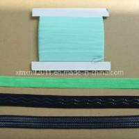 Quality Customized Elastic Tape for sale