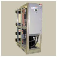 Quality HWWL series ground source screw water chiller for sale