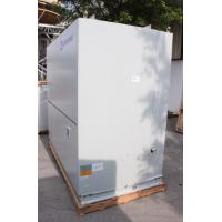 China Commercial Water Cooled Package Unit 100kW With Micro - Computer Control on sale