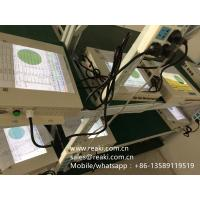 Quality trolley range sensor of  tower crane anti-collision system  shanghai ruiji tower crane zone protection system for sale