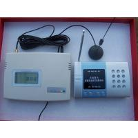 wireless burglar GSM alarm system for home and commercial
