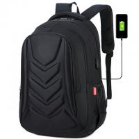 Buy Laptop Backpack Water Travel USB Laptop BackPack for College School Business at wholesale prices