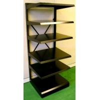 Quality Clothes steel rack for sale