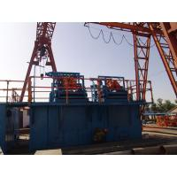 Quality two-stage cementing collar for sale
