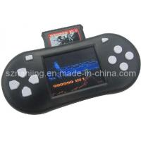 Quality Smart Game Player (Gp-250) for sale