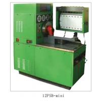 Quality common rail test for common rail test bosch for sale